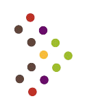logo_icon_homepagelynn2